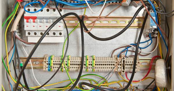 6 Signs You Must Get Your Electrical System Checked