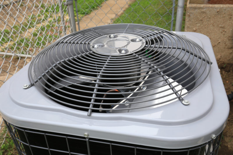 How to Extend the Life of Your HVAC Unit